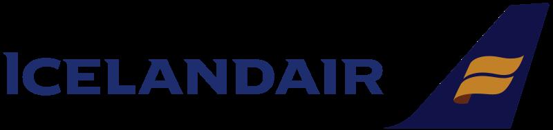 icelandair-banner