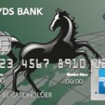 英国的Lloyds Avios信用卡即将寿终正寝