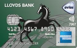 Lloys Avios Rewards信用卡将在未来一年内关停