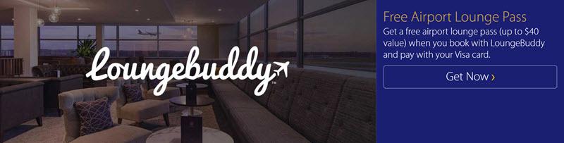 lounge-buddy-visa-promotion