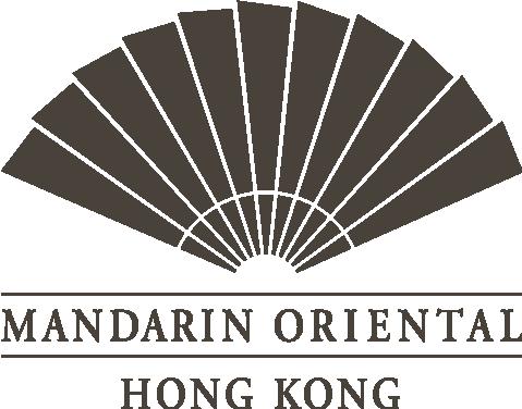 mandarin-oriental-hongkong