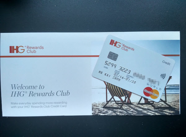 my-ihg-creation-card