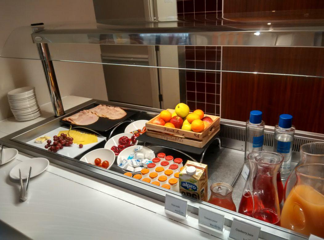 novotel-southampton-room-fruit
