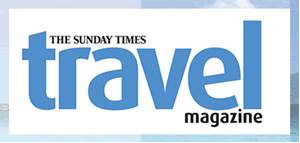 sunday-times-travel-magazine