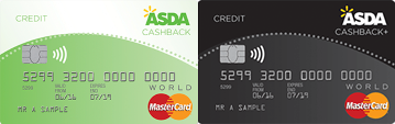 asda-cashback-card