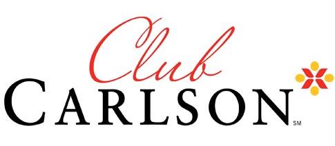club-carlson-logo