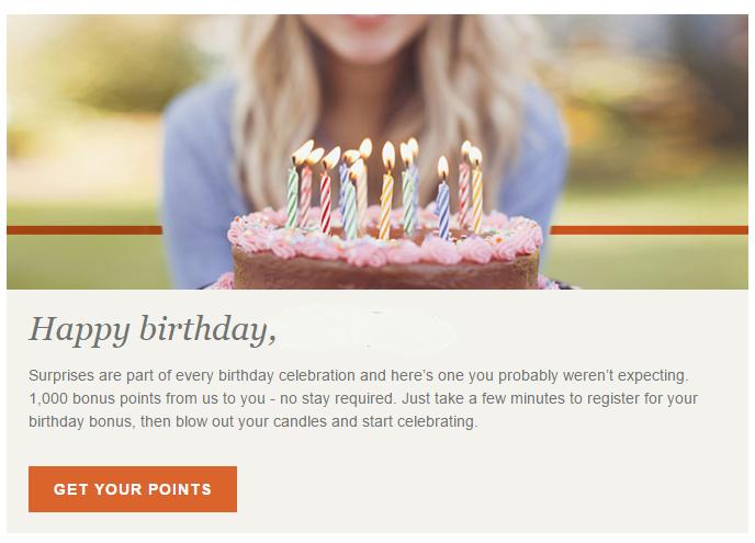 ihg-birthday-bonus