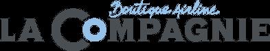 logo-la-compagnie-slider
