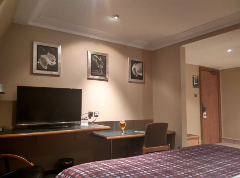 mercure-leicester-room-3