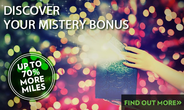 mille-miglia-mystery-bonus