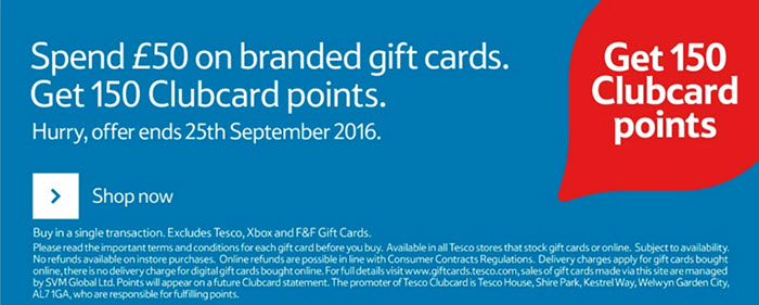 tesco-final-gift-card-offer