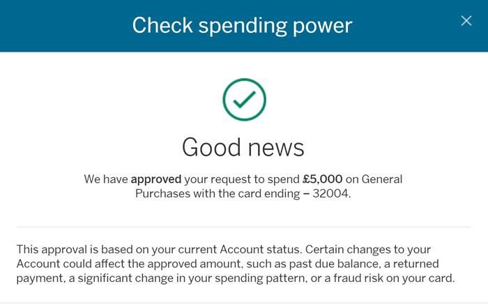 amex-check-spend-power