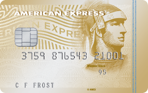amex-gold-credit-card
