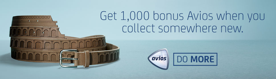 avios-1000-bonus-on-new-partners