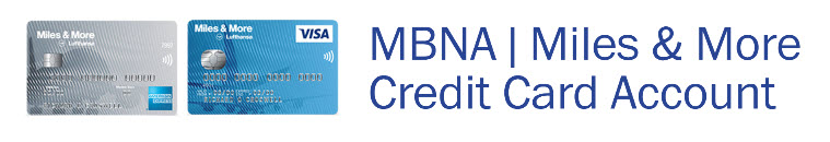 mbna-miles-and-more