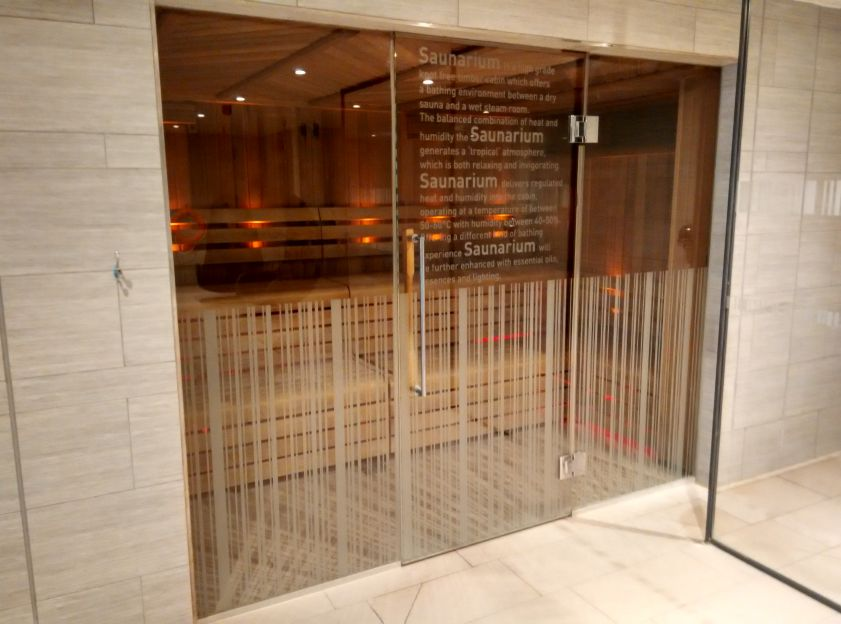 novotel-london-brentford-sauna