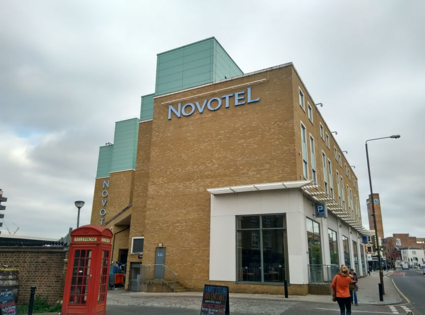 novotel-london-greenwich