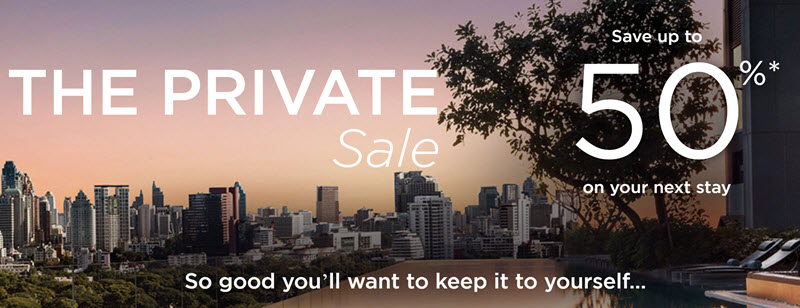 2016-nov-accor-private-sales