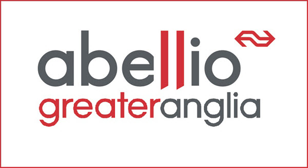 abellio-greater-angia