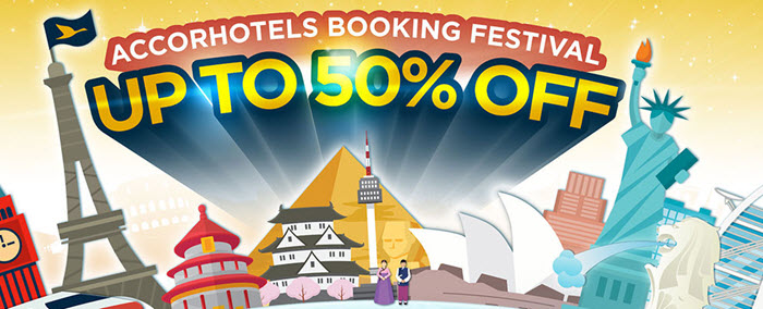 accor-double-eleven-booking-festival