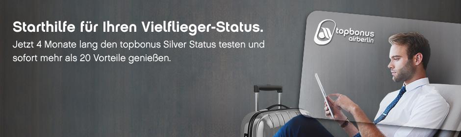air-berlin-instant-silver