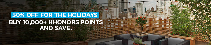 buy-hhonors-points-50-percent-off