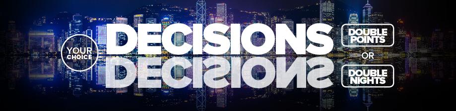 club-carlson-decisions