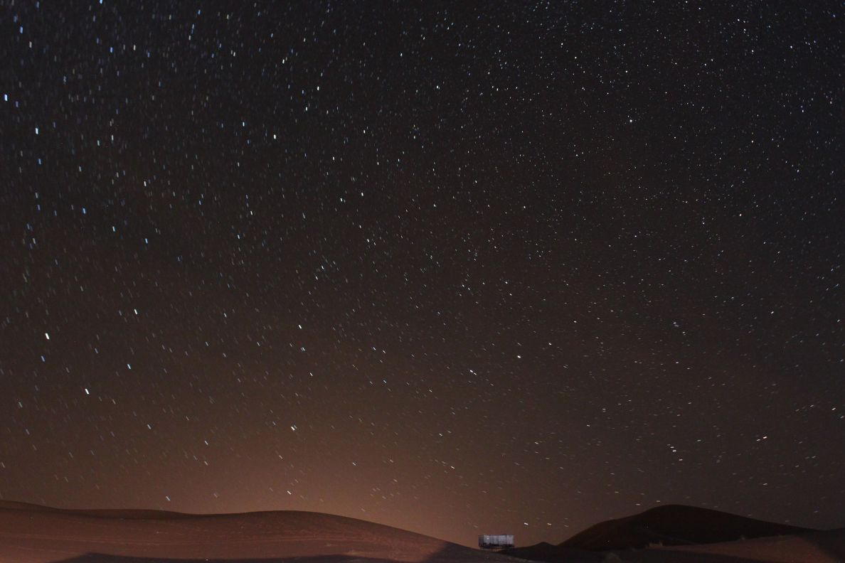 merzouga-starry-night