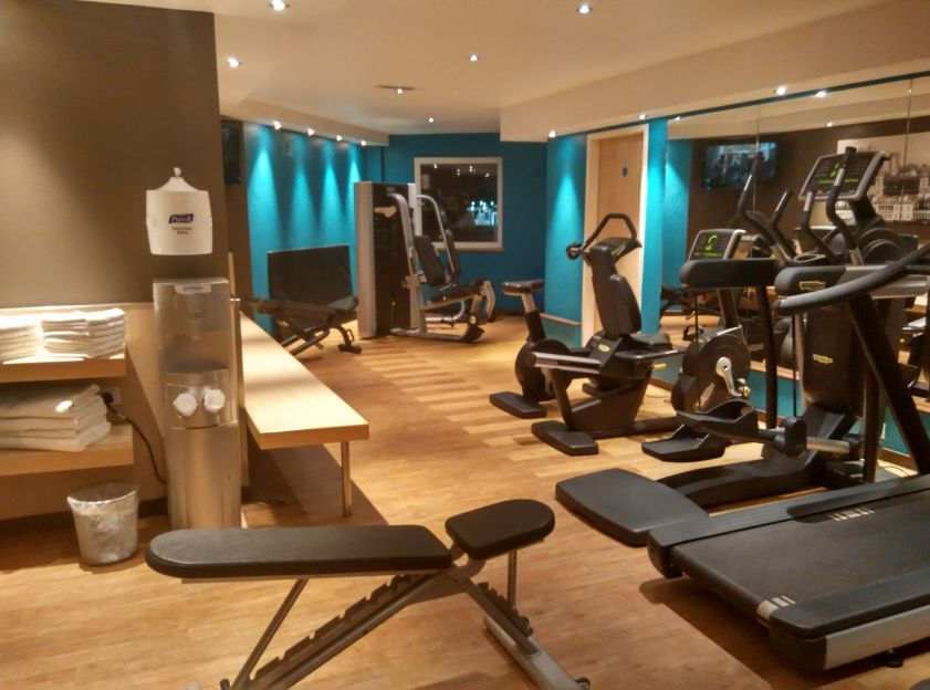 novotel-london-greenwich-gym