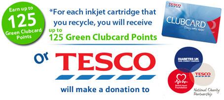 tesco-inkject-recycling
