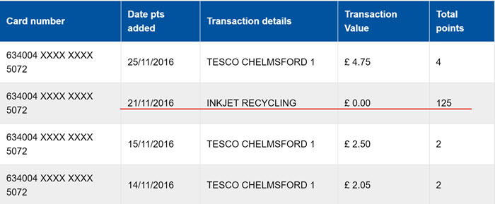 tesco-inkjet-recycling-points