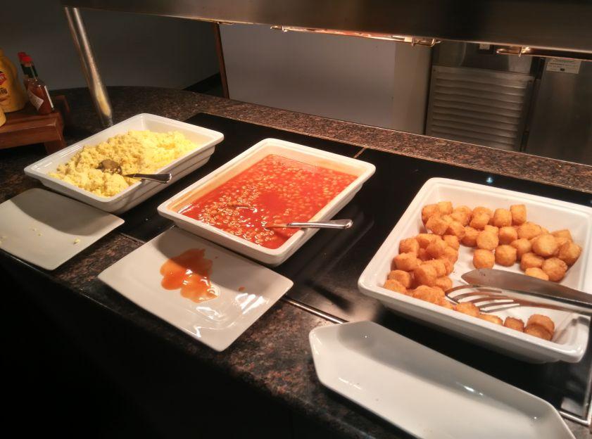 thistle-barbican-breakfast-hot-2