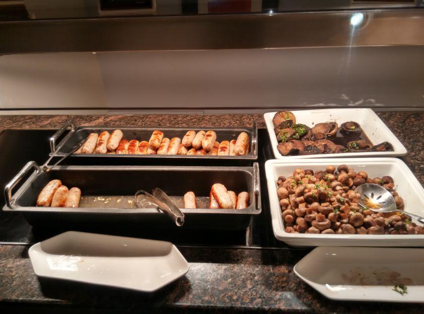 thistle-barbican-breakfast-hot