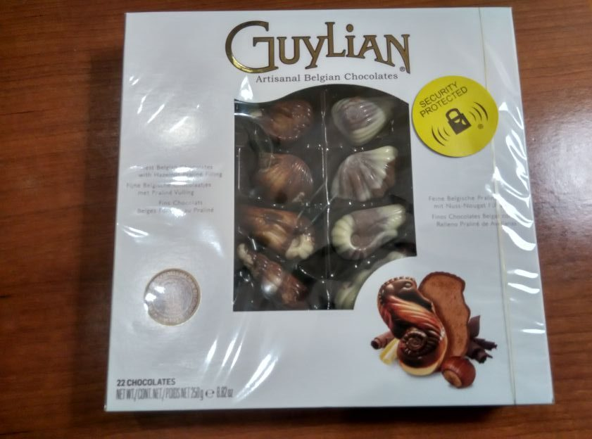 thistle-barbican-chocolate