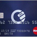 Curve终于提升了卡片的消费额度