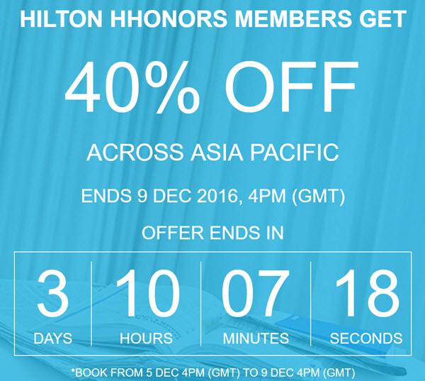 hilton-asia-pacific-40-percent-off