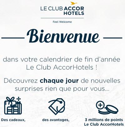 le-club-advent-calendar