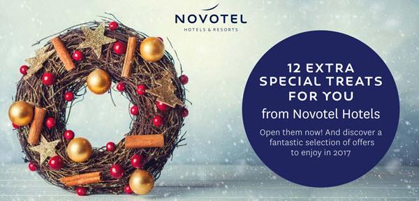 novotel-special-treats