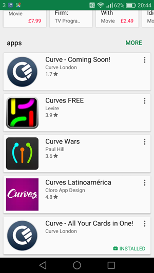 play-store-curve