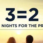 两则雅高欧洲促销:住三付二优惠,四倍积分奖励