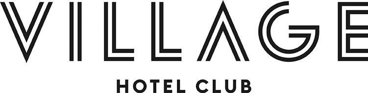 Village Hotel春季促销 – 英国酒店£29起