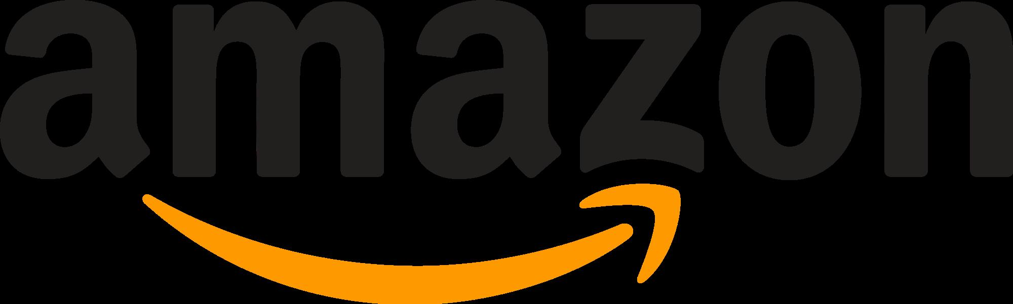 【小毛】亚马逊和eBay消费满£30返£3