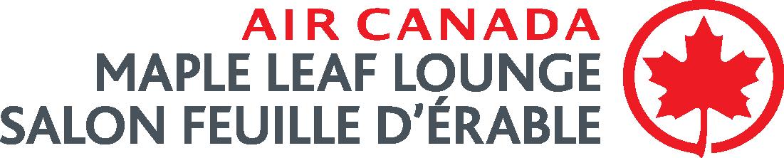 加拿大航空枫叶俱乐部:一年£370获得星空联盟贵宾厅双人使用权