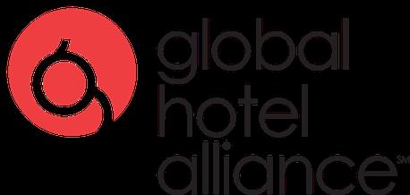 GHA Disovery酒店集团介绍,以及匹配至黑卡的机会