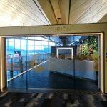 美国运通在伦敦市中心和希思罗T3新开两家Centurion Lounge