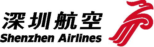 深圳航空开设[伦敦-深圳]航线,经济舱£380起