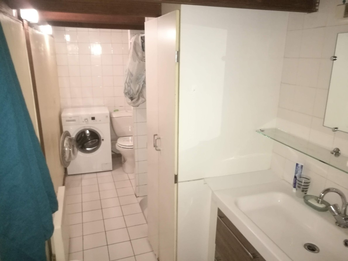 我的第一次Airbnb(爱彼迎)使用体验