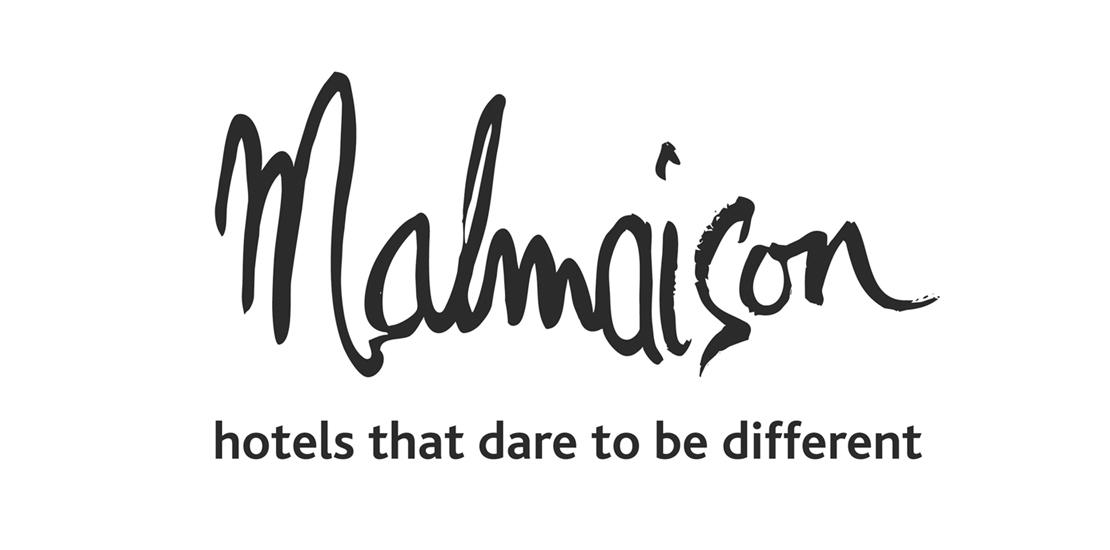 Malmaison促销活动 – 提前三月预订享最低£38房价