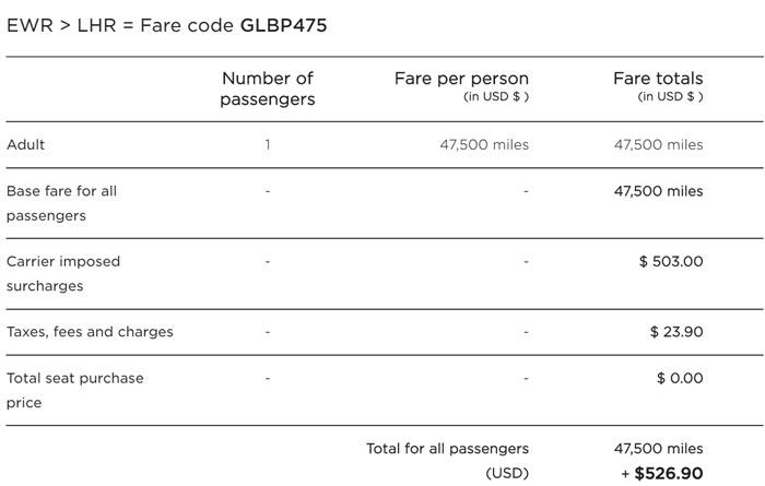 香港即将终结机票零燃油费的时代