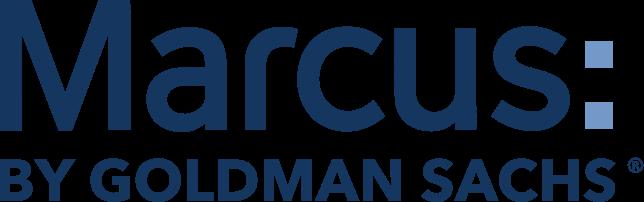 Marcus – 英国利息最高的储蓄账户(年息1.5%)